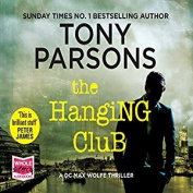 The Hanging Club [Audio]