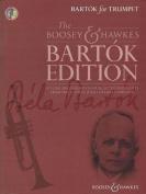 Bartok for Trumpet
