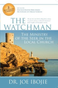 The Watchman: 2016