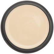 SBC Concealer Compact Natural