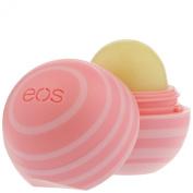 Lip Balm by eos Coconut Milk 7g