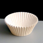 Ivory Market High Quality Muffin Cupcake Cases