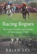 Racing Rogues