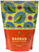 Aduna 275 g 100 Percent Organic Baobab Superfruit Powder