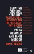 Debating Cultural Hybridity