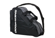 Sherwood - Ice-Skate Bag