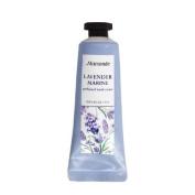 MAMONDE Perfumed Hand Cream 50ml