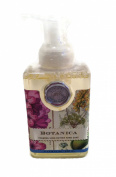 Michel Design Works Botanica Foaming Hand Soap