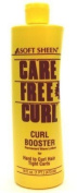 Care Free Curl Curl Booster 470ml by Care Free Curl