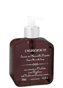 Durance Liquid Marseille Soap with Violet and Licorice Extracts