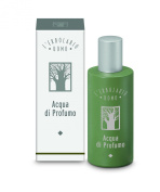 L'Erbolario Uomo Acqua di Profumo - Perfume for Men 50 ml / 1.7 Fl. Oz.
