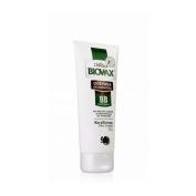 L'Biotica Biovax Bb Conditioner Prone To Hair Loss 200Ml