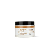CAROL DAUGHTER ALMOND MILK HAIR MASK