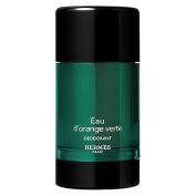 Hermes D'orange Verte Deodorant Stick For Men 75Ml/2.6Oz by Hermes
