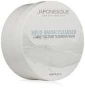 JAPONESQUE Brush Cleanser