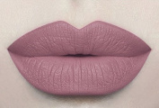 TOP 3 Matte Lipstick 3 Pcs. Set Made in U.S.A.