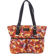 Donna Sharp Elaina Bag