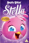 Angry Birds Stella [Region 2]