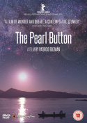 The Pearl Button [Region 2]