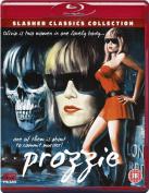 Prozzie [Region B] [Blu-ray]