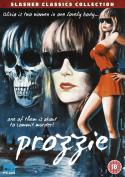 Prozzie [Region 2]