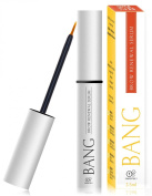 BANG Brow by Nourish Beaute - 2Pak