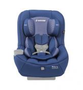 Maxi-Cosi Pria 70 Car Seat Pad, Blue Base