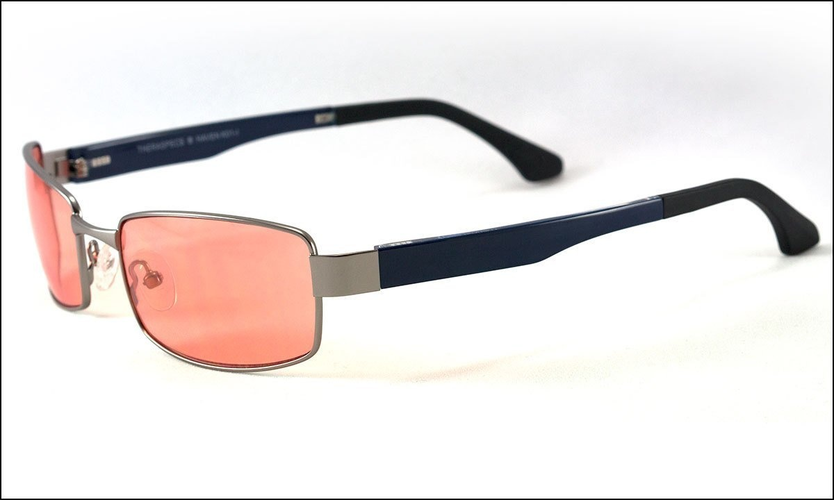 cd9834be2253b TheraSpecs Fluorescent Light and Migraine Glasses  Haven Style ...