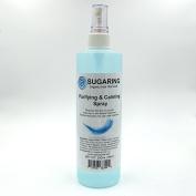 Sugaring Purifying & Calming Spray 500ml