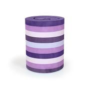 bObles Worm Children Chair, Purple