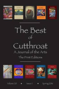 The Best of Cutthroat
