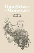 Daughters of Monsters