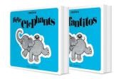 Canticos: Elefantitos / Canticos