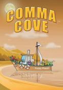 Comma Cove