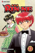 Rin-Ne, Volume 22