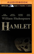 Hamlet (L.A. Theatre Works) [Audio]