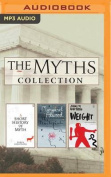 The Myths Series Collection [Audio]