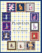 Plaid Cats