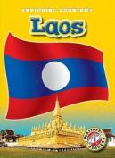 Laos (Exploring Countries)