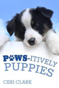 Paws-Itively Puppies