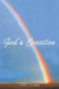 Gods Creation
