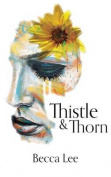 Thistle & Thorn