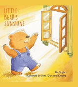 Little Bear's Sunshine