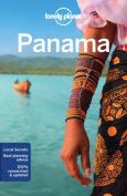 Panama (Travel Guide)