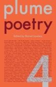 Plume Anthology 4