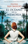 El Ocaano de La Memoria / The Ocean of Memory [Spanish]