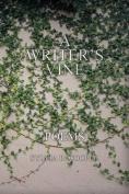 A Writer's Vine: Poems