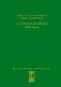 The Ngas Language (Shik Ngas)