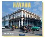 Havana [Spanish]