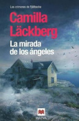 La Mirada de los Angeles [Spanish]